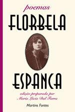 Poemas by Florbela Espanca