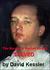The Murder of Rachel Nickell - SOLVED by David  Kesser