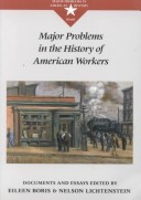 Major Problems in the History of American Workers