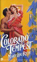 colorado-tempest