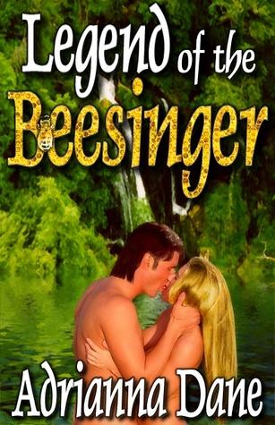 Legend of the Beesinger