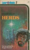 Herds by Stephen Goldin