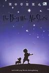 The Boy Who Ate Stars by Kochka