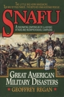 snafu-great-american-military-disasters