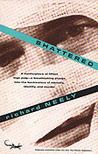 Shattered (Vintage Crime/Black Lizard)