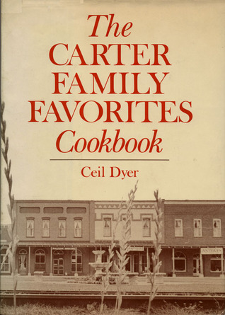 the-carter-family-favorites-cookbook