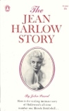 The Jean Harlow Story