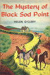 The Mystery of Black Sod Point