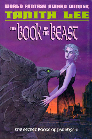 the-book-of-the-beast
