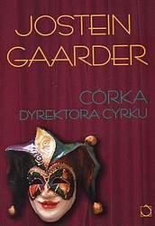 Córka dyrektora cyrku by Jostein Gaarder