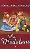 La Medeleni [vol. 1-3]