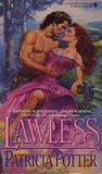 Lawless by Patricia Potter