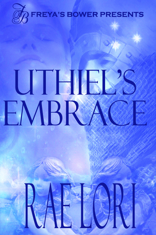 Uthiels Embrace