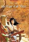 L'Archipel du danger (De Cape et de Crocs #3)