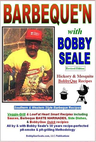 barbeque-n-with-bobby