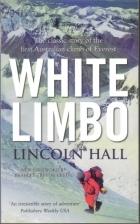 White limbo