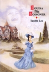 Louisa the Poisoner by Tanith Lee