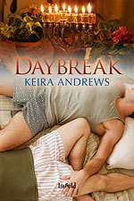 Ebook Daybreak by Keira Andrews DOC!