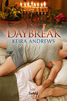 Daybreak (Eight Nights #2)
