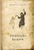 Złodziejka książek by Markus Zusak