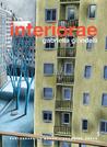 Interiorae No.1 (Ignatz Series)
