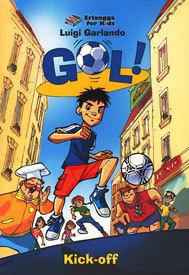 Gol! Kick-Off