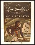 Lord Hornblower (Horatio Hornblower, #5)