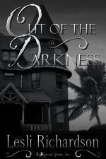 Out of the Darkness (Coffeeshop Coven, # .2)