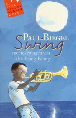 Swing by Paul Biegel