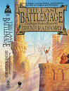 The Last Battlemage
