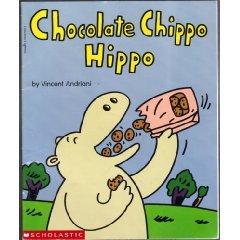 chocolate-chippo-hippo