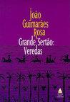 Grande Sertão by João Guimarães Rosa