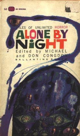 Alone By Night Libros gratis en pdf para descargar