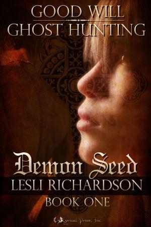 Demon Seed by Lesli Richardson