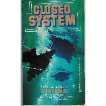 Closed System by Zach Hughes