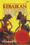 Kebaikan Kurawa: Mengungkap Kisah-kisah yang Tersembunyi