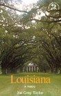 Louisiana, a Bicentennial History
