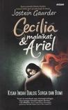 Cecilia dan Malaikat Ariel: Kisah Indah Dialog Surga dan Bumi