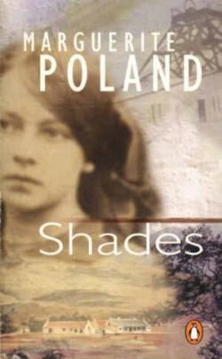 shades by marguerite poland rh goodreads com