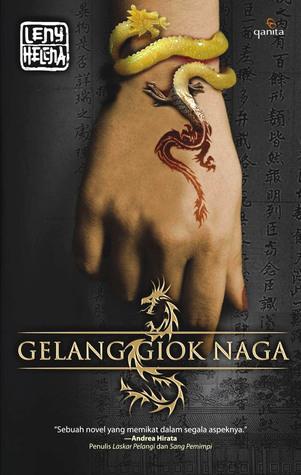 Nagas Novel Pdf