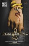 Gelang Giok Naga by Leny Helena
