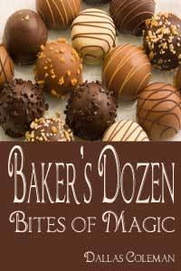 The B Bakers Apprentice Ebook