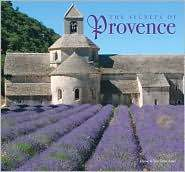 The Secrets of Provence