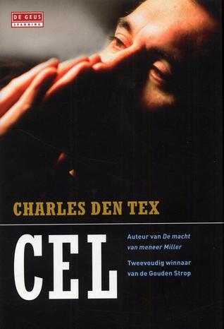 Cel by Charles den Tex