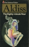 The Eighty Minute Hour A Space Opera