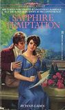 Sapphire Temptation