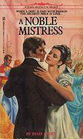 a-noble-mistress