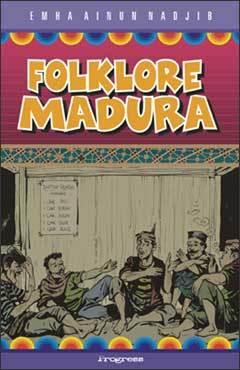 Folklore Madura