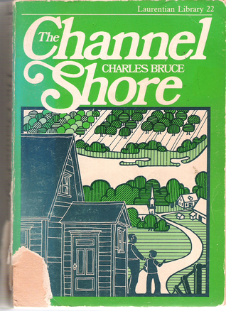 The Channel Shore