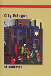 City Eclogue